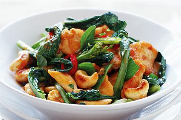 ... cashew chicken stir fry with asparagus chicken stir fry chicken