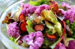 purple-lettuce-salad-550x366