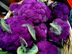 Purple+Cauliflower