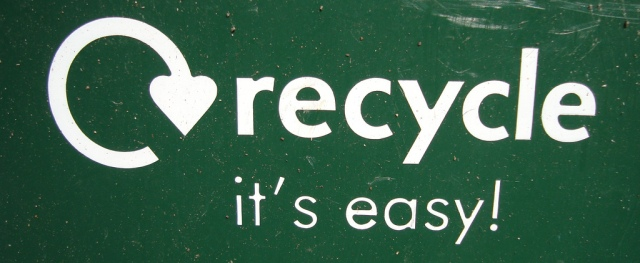 recycling3