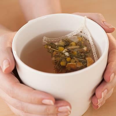 chamomile-tea-400x400