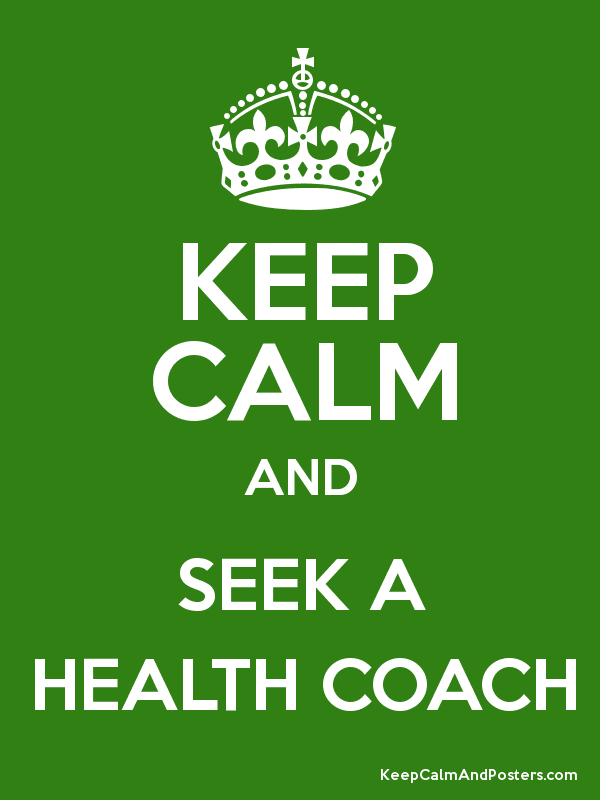 seek-a-health-coach